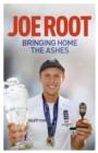 Bringing Home the Ashes : Winning with England - eBook