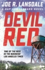 Devil Red : Hap and Leonard Book 8 - Book
