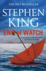 End of Watch - eBook