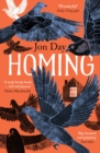 Homing : On Pigeons, Dwellings and Why We Return - eBook
