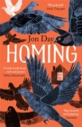 Homing : On Pigeons, Dwellings and Why We Return - Book
