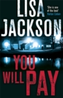 You Will Pay - Book