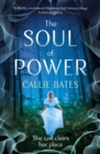 The Soul of Power - Book