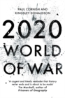 2020 : World of War - Book