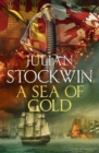 A Sea of Gold : Thomas Kydd 21 - eBook