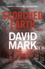 Scorched Earth : The 7th DS McAvoy Novel - Book