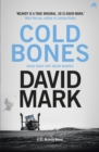 Cold Bones : The 8th DS McAvoy Novel - eBook