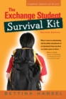 The Exchange Student Survival Kit - eBook