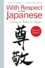 With Respect to the Japanese - eBook