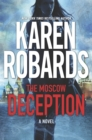 The Moscow Deception : The Guardian Series Book 2 - Book