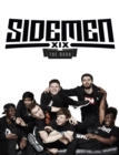 Sidemen: The Book : The book you've been waiting for - eBook
