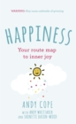 Happiness : Your route-map to inner joy - eBook