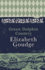 Green Dolphin Country - Book