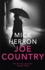 Joe Country : Jackson Lamb Thriller 6 - Book