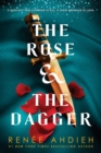 The Rose and the Dagger : The Wrath and the Dawn Book 2 - eBook