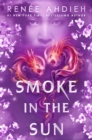 Smoke in the Sun - Book