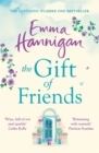 The Gift of Friends - Book