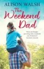 The Weekend Dad - Book