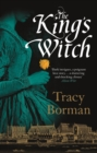 The King's Witch - eBook