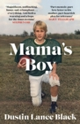 Mama's Boy : A Memoir - eBook