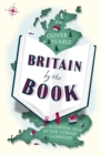 Britain by the Book : A Curious Tour of Our Literary Landscape - eBook