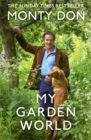 My Garden World : the natural year - Book