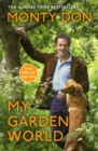 My Garden World : the Sunday Times bestseller - eBook