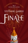 Finale : Caraval Series Book 3 - eBook