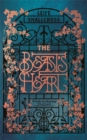 The Beast's Heart : The magical tale of Beauty and the Beast, reimagined from the Beast's point of view - Book