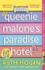 Queenie Malone's Paradise Hotel : The new novel from the author of The Keeper of Lost Things - Book