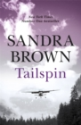 Tailspin : The INCREDIBLE NEW THRILLER from New York Times bestselling author - Book