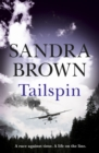Tailspin : The INCREDIBLE NEW THRILLER from New York Times bestselling author - eBook