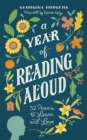 A Year of Reading Aloud : 52 poems to learn and love - Book