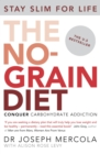 The No-Grain Diet - eBook