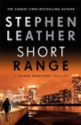 Short Range : The 16th Spider Shepherd Thriller - Book