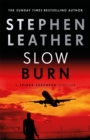 Slow Burn : The 17th Spider Shepherd Thriller - Book