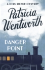 Danger Point - eBook