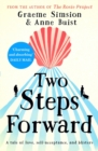 Two Steps Forward : from the author of The Rosie Project - Book