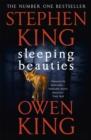 Sleeping Beauties - Book