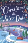 Christmas at Silver Dale - Book