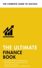 The Ultimate Finance Book : Master Profit Statements, Understand Bookkeeping & Accounting, Prepare Budgets & Forecasts - Book
