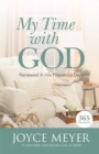 My Time with God : 365 Daily Devotions - Book