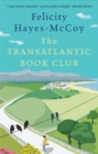 The Transatlantic Book Club : A feel-good Finfarran novel - Book