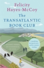 The Transatlantic Book Club : A feel-good Finfarran novel - eBook