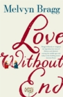 Love Without End : A Story of Heloise and Abelard - Book