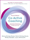 Co-Active Coaching : Changing Business, Transforming Lives - eBook