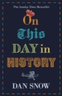On This Day in History - Book
