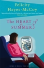 The Heart of Summer - Book