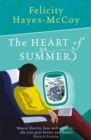 The Heart of Summer - eBook