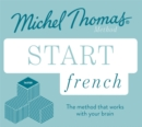 Start French (Learn French with the Michel Thomas Method) - Book